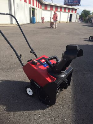 Sno Blowers for Sale in Crestwood, IL