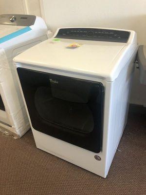 Whirlpool Dryer 🙈🍂✔️⚡️⚡️⏰🔥😀🙈🍂🍂✔️⚡️⏰🔥😀🙈🍂✔️⚡️ M4 for Sale in Lawndale, CA