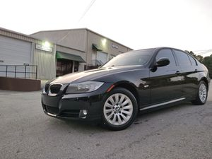 2009 BMW 3 Series for Sale in Lawrenceville, GA