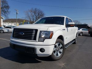 2011 FORD F150 FX2 $2500 DOWN PAYMENT for Sale in Nashville, TN