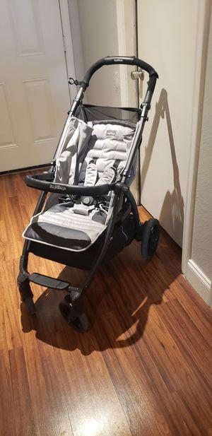 Peg Perego Stroller for Sale in Saginaw, TX