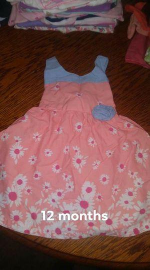Baby dress for Sale in Pomona, CA