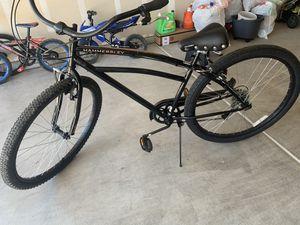 """29"""" Schwinn Hammersley bike for Sale in Bakersfield, CA"""