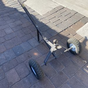 Trailer Dolly for Sale in North Las Vegas, NV