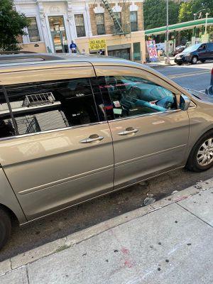 Honda Odyssey 2009 fully loaded for Sale in Philadelphia, PA