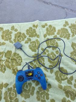 Playstation Game Controller for Sale in Fresno,  CA