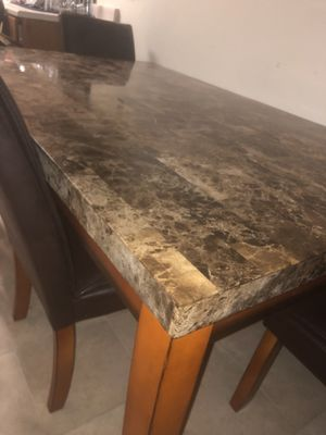 Kitchen table for Sale in Seattle, WA