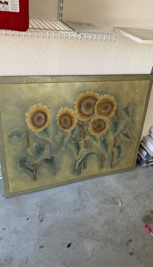 Free for Sale in Salinas, CA