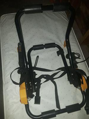 Bike rack for Sale in Lompoc, CA
