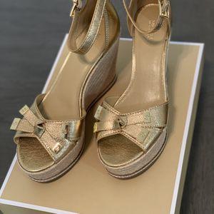 Women Shoes Size 10 for Sale in Las Vegas, NV