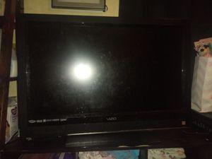 Tv for Sale in Pomona, CA