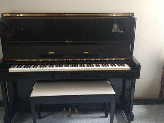 Yamaha Upright Piano for Sale in Diamond Bar,  CA