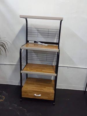 Mueble de cocina disponible for Sale in Los Angeles, CA