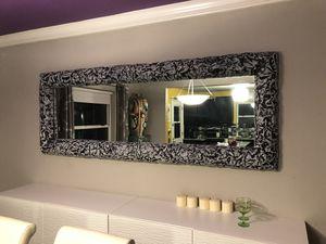 Designer mirror for Sale in Saint Petersburg, FL