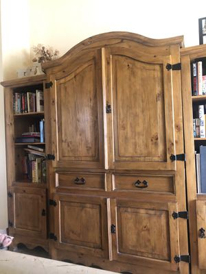 Furniture for Sale in Boca Raton, FL