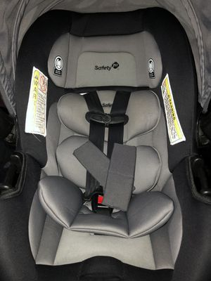 Infant car seat for Sale in Merced, CA