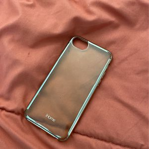 Clear Iphone 6s Phone Case for Sale in Hawthorne, CA