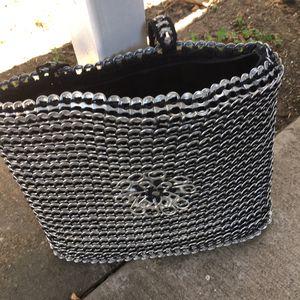 Can tab purse for Sale in Dallas, TX