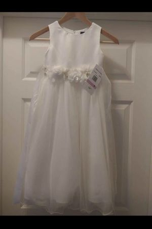 Flower Girl/ Special Occasion Dress for Sale in Land O Lakes, FL
