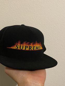 Supreme Original Snapback for Sale in Kent,  WA