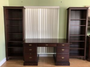 Office furniture for Sale in Tampa, FL