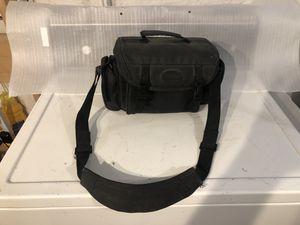 Camera bag for Sale in Newton, MA