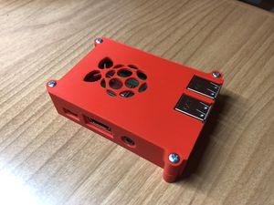 Pi-Hole Whole Home Ad Blocking Kit based on Raspberry Pi 3B for Sale in Riverton, VA
