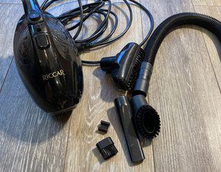 Riccar Gem Handheld Vacuum for Sale in Seattle,  WA