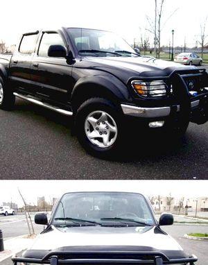 2004 Toyota Tacoma for Sale in Alma, WV