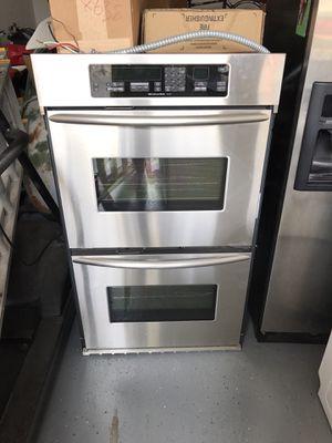 Kitchen Aid Appliances for Sale in Davie, FL