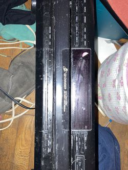 Sony 5 Disc Cd Changer for Sale in Greenville,  SC