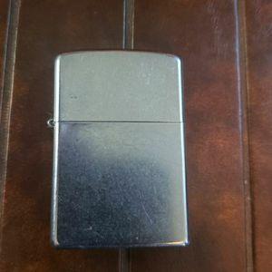 New Zippo Lighter 2004 for Sale in Mundelein, IL