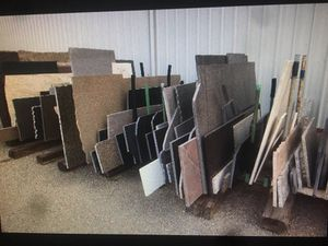 Granite!! Must sell!! for Sale in Chicago, IL