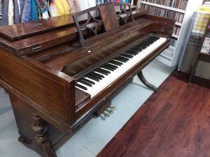 Antique piano for Sale in Boston, MA