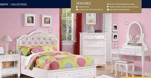 Kids Bedroom Set for Sale in Naples, FL