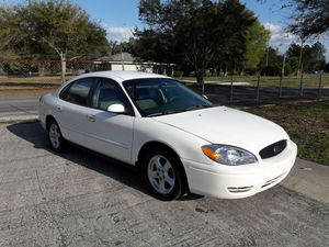 07 ford taurus for Sale in Haines City, FL
