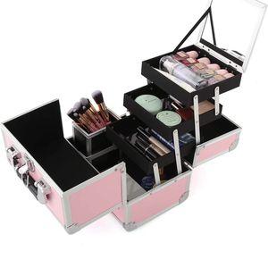 Make Up Box for Sale in Brea, CA