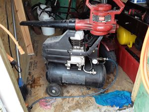 Tool for Sale in CORP CHRISTI, TX