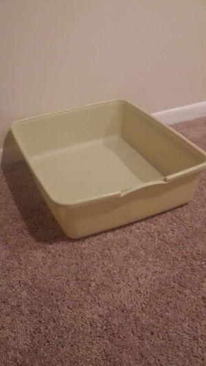 Cat Litter Box for Sale in Alexandria, VA