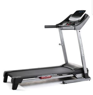 Brand new proform 305 treadmill for Sale in Grove City, OH