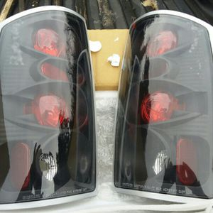 Tail Lights / Dodge Ram 1500 for Sale in Normandy Park, WA