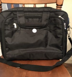 Dell laptop bag for Sale in Johnson City, TN