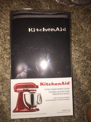 Kitchen aid for Sale in Arlington, VA
