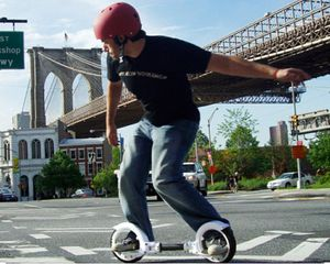 Skatecycle Freerider for Sale in Madison, WI