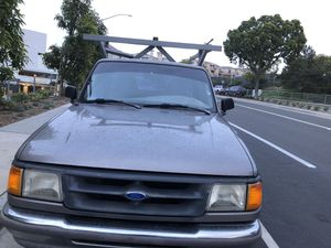 Ford ranger 1996 for Sale in San Diego, CA