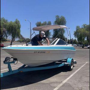 1994 Bayliner Boat for Sale in Anaheim, CA
