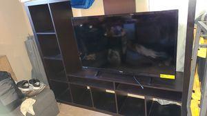 Tv Media Storage for Sale in San Jose, CA