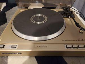 Marantz TT6000 for Sale in Ramona, CA