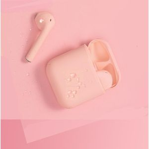 AirPods i12tws for Sale in Queens, NY