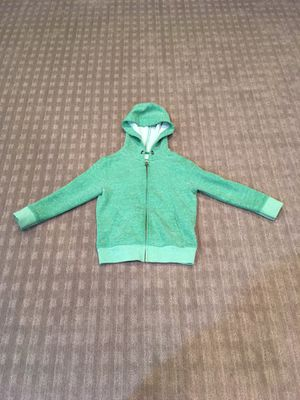 Boys zip up hoodie for Sale in Millcreek, UT